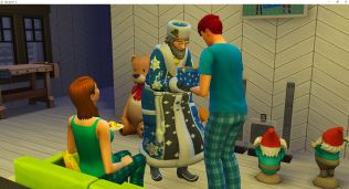 2019-01-05 19_28_20-The Sims™ 4