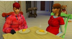 2019-01-05 20_27_20-The Sims™ 4
