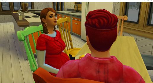2019-01-05 20_28_47-The Sims™ 4