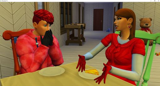2019-01-05 20_29_34-The Sims™ 4