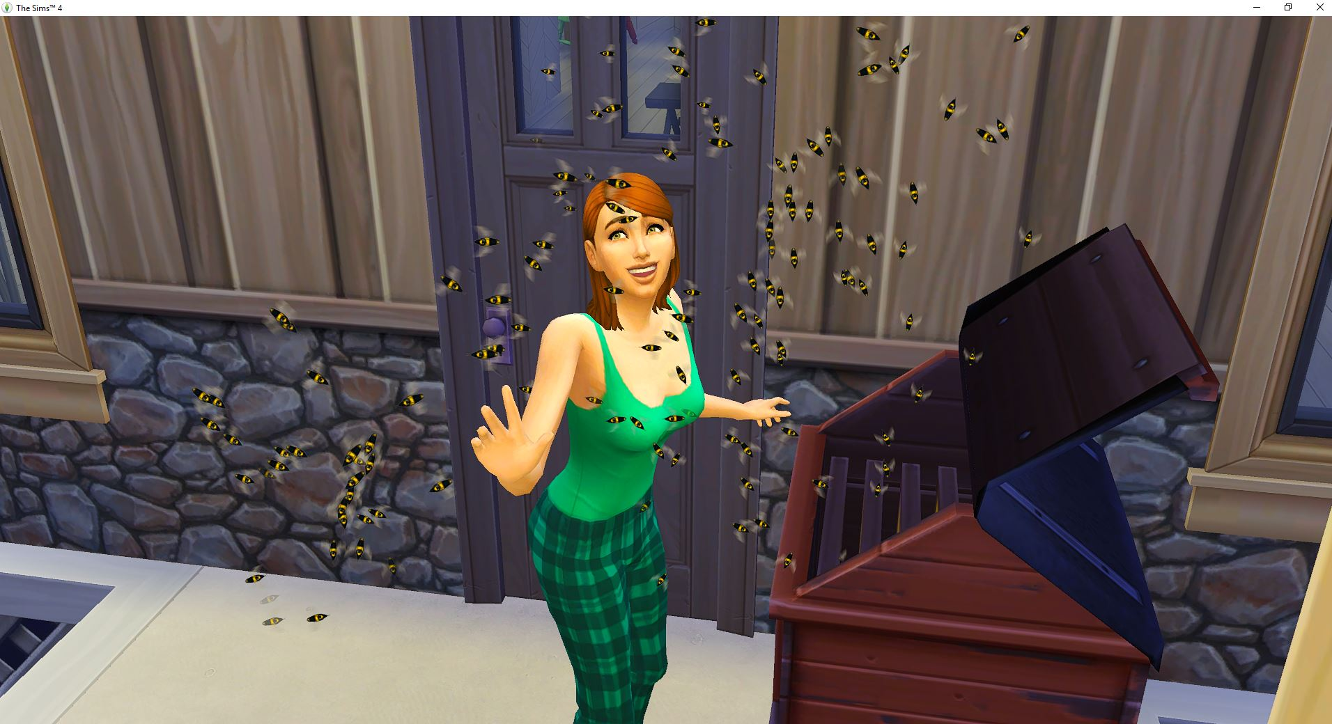 2019-01-06 09_39_45-The Sims™ 4