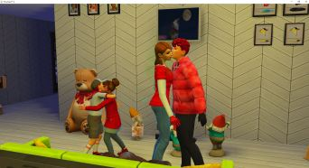 2019-01-06 13_43_19-The Sims™ 4