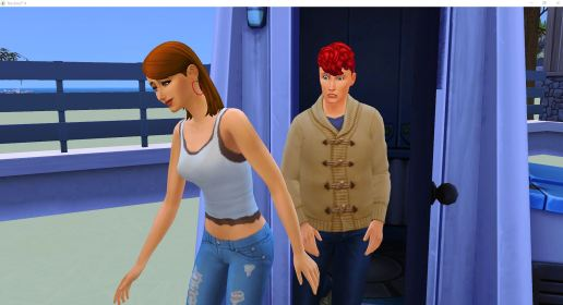 2019-01-06 14_07_41-The Sims™ 4
