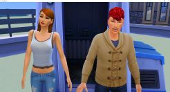 2019-01-06 14_07_51-The Sims™ 4