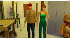 2019-01-06 15_27_23-The Sims™ 4
