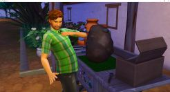 2019-01-06 18_09_22-The Sims™ 4
