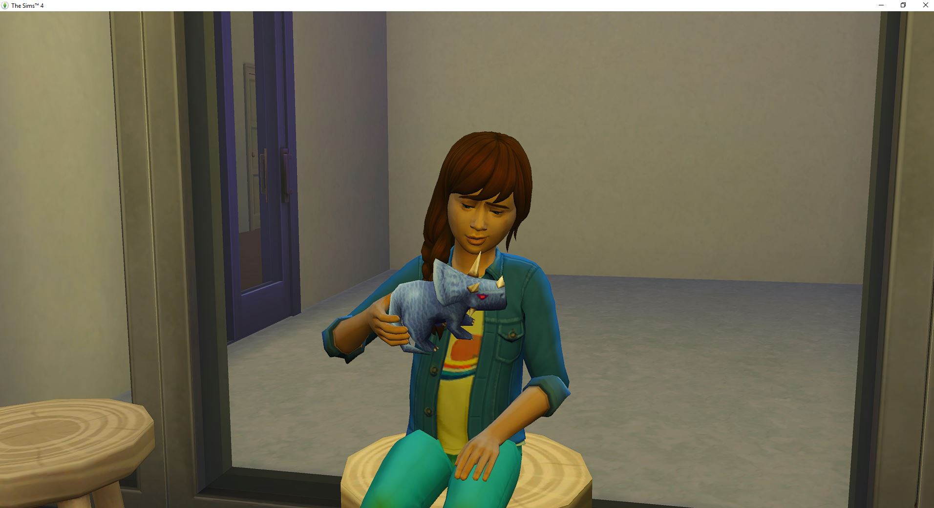 2019-01-06 18_58_23-The Sims™ 4