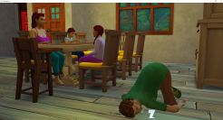 2019-01-07 18_13_05-The Sims™ 4