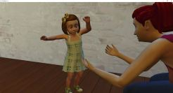 2019-01-07 19_40_41-The Sims™ 4