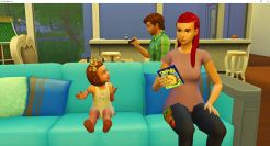 2019-01-07 20_15_30-The Sims™ 4