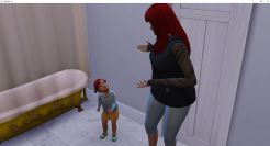 2019-01-08 05_36_27-The Sims™ 4