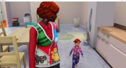 2019-01-09 17_54_53-The Sims™ 4
