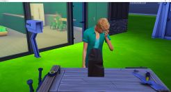 2019-01-10 21_03_14-The Sims™ 4