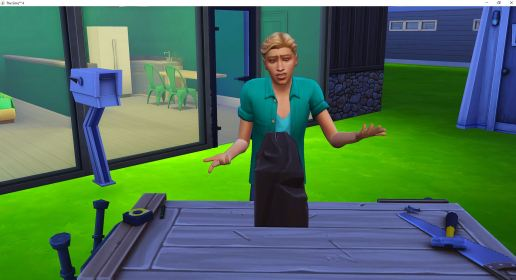 2019-01-10 21_03_25-The Sims™ 4