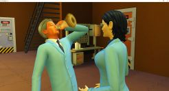 2019-01-11 18_12_35-The Sims™ 4