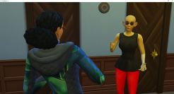 2019-01-11 19_47_21-The Sims™ 4