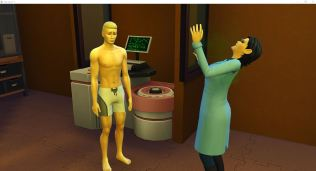 2019-01-12 11_18_09-The Sims™ 4