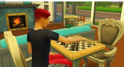 2019-01-13 07_51_53-The Sims™ 4