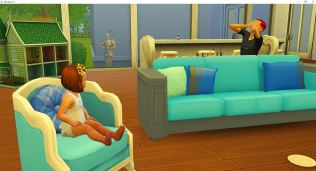 2019-01-13 07_53_34-The Sims™ 4