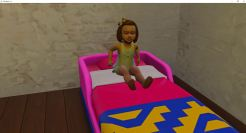 2019-01-13 09_06_57-The Sims™ 4
