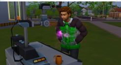 2019-01-13 15_07_01-The Sims™ 4