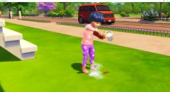 2019-01-14 23_15_28-The Sims™ 4