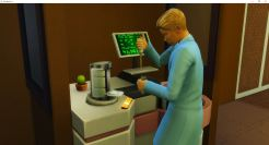 2019-01-16 06_29_29-The Sims™ 4