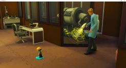 2019-01-16 06_30_35-The Sims™ 4