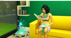 2019-01-16 06_52_10-The Sims™ 4