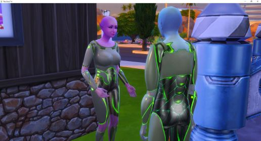 2019-01-16 18_00_17-The Sims™ 4