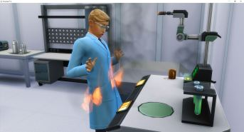 2019-01-16 18_42_35-The Sims™ 4