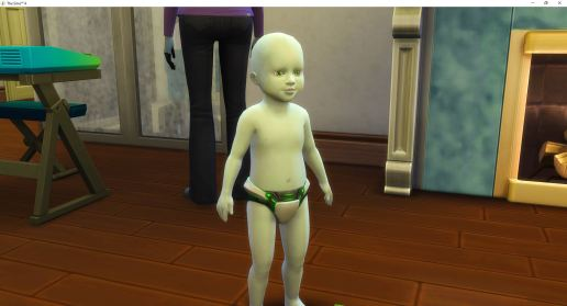 2019-01-18 11_50_11-The Sims™ 4