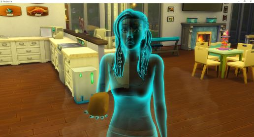 2019-01-18 13_21_17-The Sims™ 4