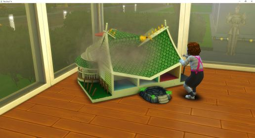 2019-01-18 13_24_59-The Sims™ 4