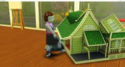 2019-01-18 13_26_24-The Sims™ 4