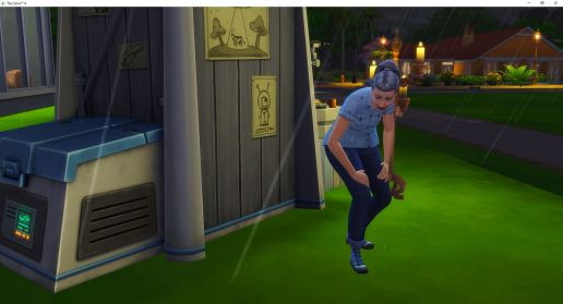 2019-01-18 19_06_28-The Sims™ 4