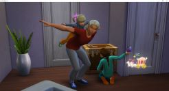 2019-01-19 16_19_02-The Sims™ 4