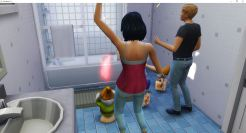 2019-01-19 18_44_00-The Sims™ 4