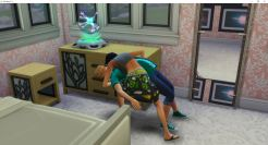 2019-01-19 19_16_32-The Sims™ 4