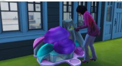 2019-01-19 21_56_48-The Sims™ 4