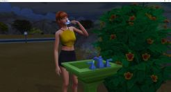 2019-01-20 20_05_36-The Sims™ 4