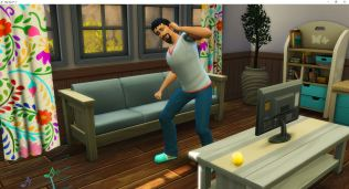 2019-01-23 17_26_03-The Sims™ 4