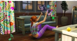 2019-01-23 19_53_49-The Sims™ 4