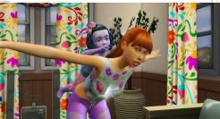 2019-01-23 19_55_32-The Sims™ 4
