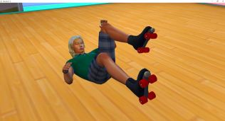 2019-01-09 21_28_07-The Sims™ 4