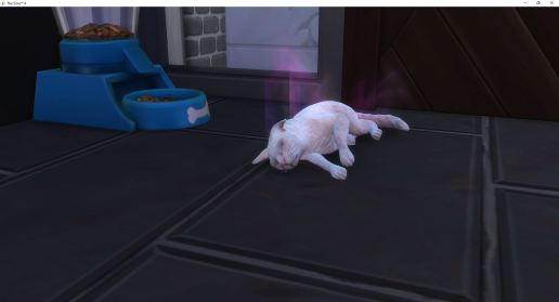 2019-01-26 13_24_03-The Sims™ 4