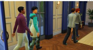2019-02-02 12_35_31-The Sims™ 4