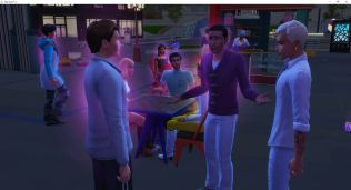 2019-02-02 14_43_56-The Sims™ 4