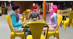 2019-02-02 14_44_37-The Sims™ 4