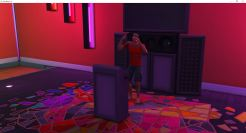 2019-02-03 09_22_14-The Sims™ 4